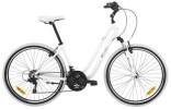 "Crossbike BH Bikes BEARTRACK MIX 26"""