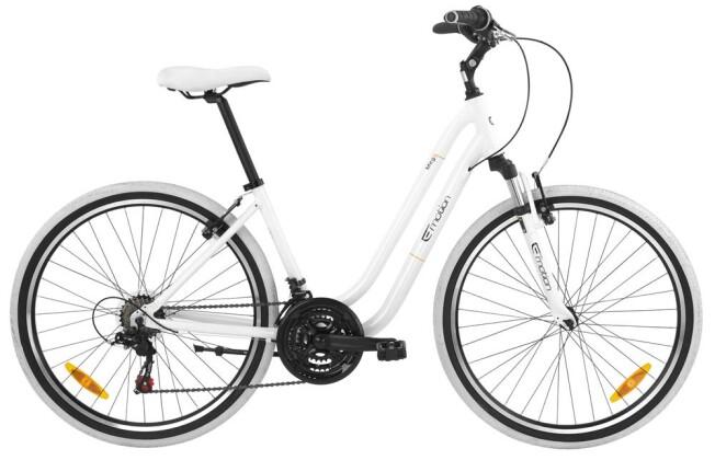 "Crossbike BH Bikes BEARTRACK MIX 26"" 2016"
