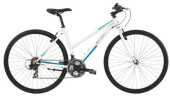 Crossbike BH Bikes RENEGADE MIX