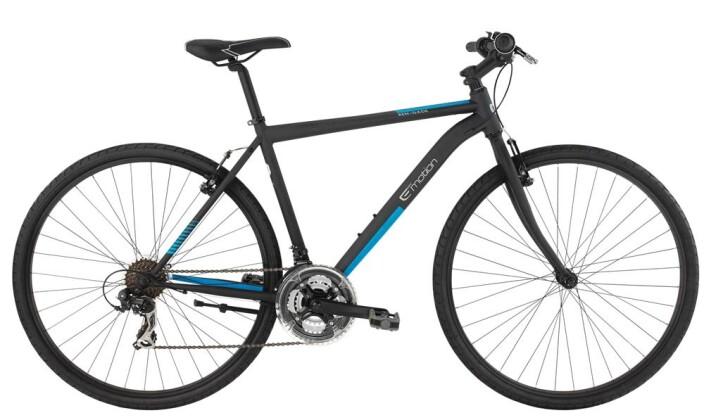 Crossbike BH Bikes RENEGADE 2016