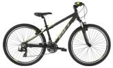 "Kinder / Jugend BH Bikes BH SPIKE JUNIOR 26"""