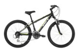 Kinder / Jugend BH Bikes BH JUNIOR SPIKE 21V