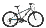Kinder / Jugend BH Bikes BH JUNIOR SPIKE Alloy 24""