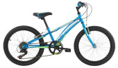 Kinder / Jugend BH Bikes BH BH CALIFORNIA 20""