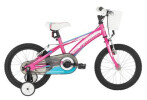 Kinder / Jugend BH Bikes BH CALIFORNIA 16""