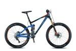 """Mountainbike KTM Lycan LT Alu 27.5"""""""