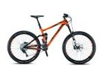 "Mountainbike KTM Bikes Lycan LT Alu 27.5"""