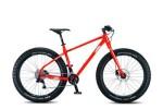 Mountainbike KTM Bikes Fat Rat / Fat Flea
