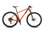 "Mountainbike KTM Myroon Boost 29"""