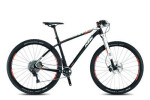 Mountainbike KTM Bikes Myroon Boost 29""