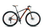 "Mountainbike KTM Bikes Myroon 29"" / Aera 29"""