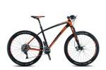 "Mountainbike KTM Bikes Myroon 27"" / Aera 27"""