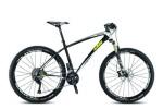 """Mountainbike KTM Myroon 27"""" / Aera 27"""""""