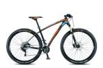 """Mountainbike KTM Myroon 29"""" / Aera 29"""""""