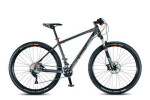 Mountainbike KTM Bikes Ultra 29""