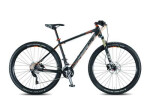 Mountainbike KTM Ultra 29""