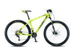 "Mountainbike KTM Ultra 29"""