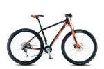 "Mountainbike KTM Bikes Ultra 29"""