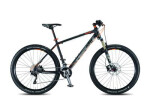Mountainbike KTM Bikes Ultra 27.5""