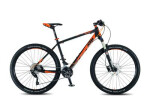 Mountainbike KTM Ultra 27.5""