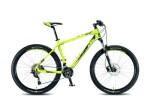 "Mountainbike KTM Ultra 27.5"""