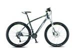 "Mountainbike KTM Bikes Ultra Cross 27.5"""