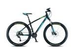 "Mountainbike KTM Bikes Baggy Sue 27.5"""