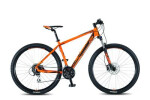Mountainbike KTM Bikes Chicago 29""