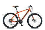 Mountainbike KTM Bikes Chicago 27.5""