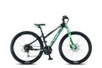"""Mountainbike KTM Bikes Penny Lane 27.5"""""""