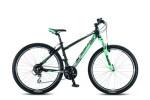 """Mountainbike KTM Penny Lane 27.5"""""""