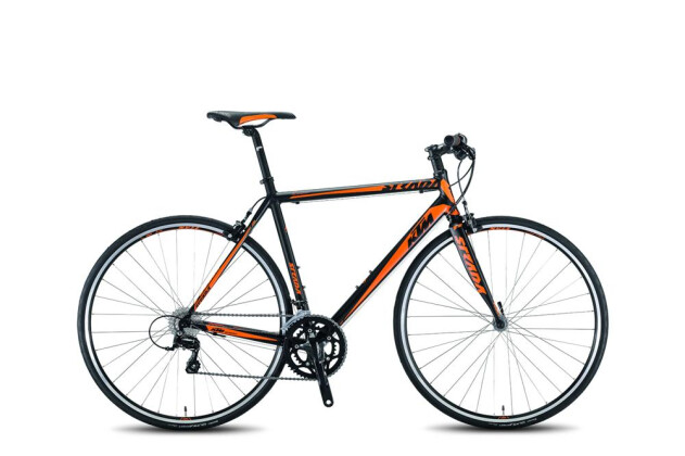 Rennrad KTM Strada 800/800 Speed 2016