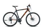 Crossbike KTM Bikes Chronos