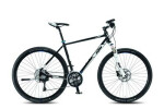 Crossbike KTM Bikes Trekking Offroad