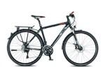 Trekkingbike KTM Phonic