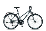 Trekkingbike KTM Bikes Trekking Onroad