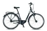 "Citybike KTM Bikes City Univers 8 28"""