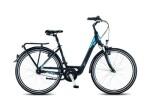 "Citybike KTM Bikes City Line 7 26"""