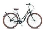 Citybike KTM Bikes Tourella