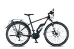 """E-Bike KTM Macina MTB 29"""""""