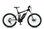 E-Bike KTM Macina Egnition