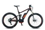 E-Bike KTM Macina Kapoho 27 Plus
