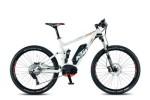 E-Bike KTM Bikes Macina Lycan