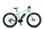 E-Bike KTM Macina Freeze