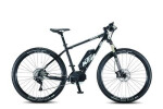 E-Bike KTM Macina Mighty 29""