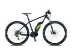 """E-Bike KTM Bikes Macina MTB 29"""""""