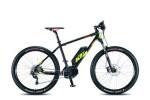 """E-Bike KTM Bikes Macina MTB 27"""""""