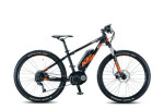 """E-Bike KTM Macina MTB 27"""""""