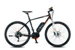 E-Bike KTM Macina Cross