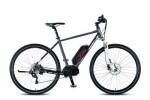 E-Bike KTM Macina Cross